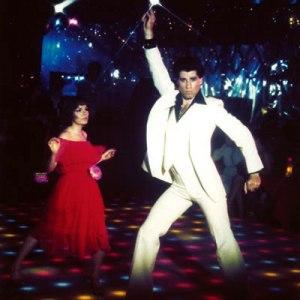 disco disco dancing